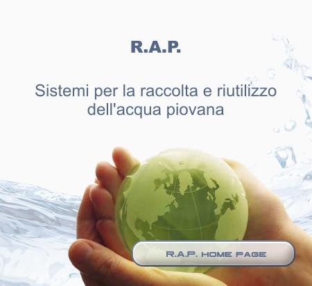 vai ala sito di R.A.P.